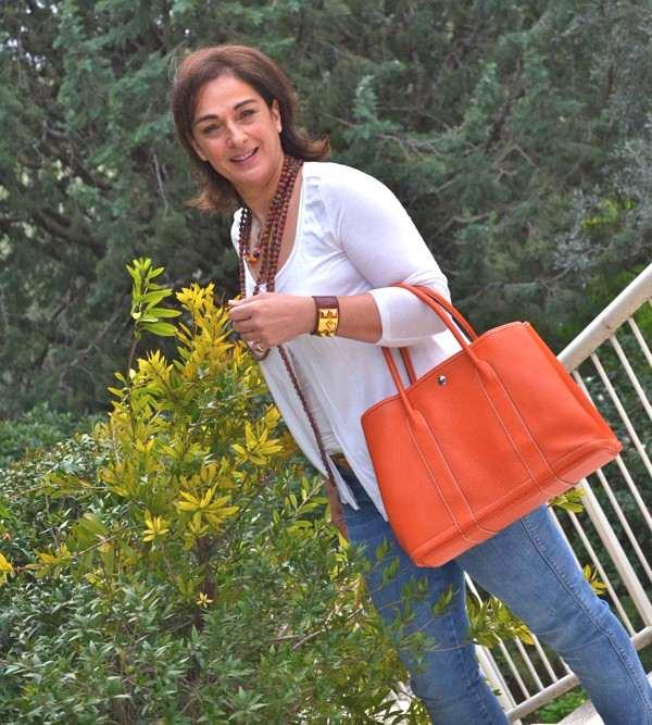 Alexia Bogdanos-Lascaris- Casual Chic-0002