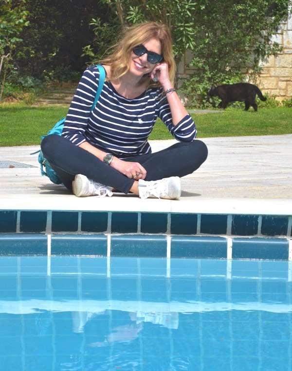 Casual Sunday- Stripes, Prada and Isabel Marant-0005
