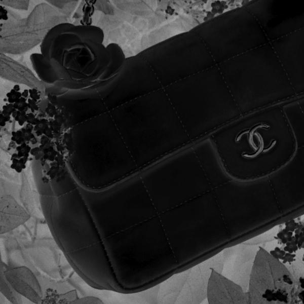Chanel Bag 2