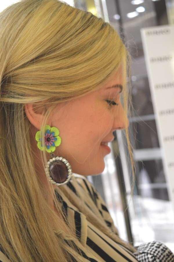 Christina-Pinko-and-Greek-designers-0001