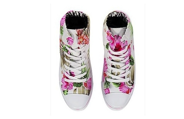 Floral-High-Top-Asda