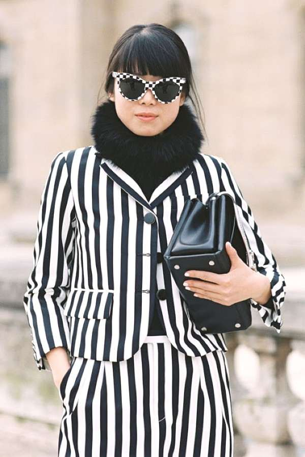 Inspiration- Glorious Stripes -0009