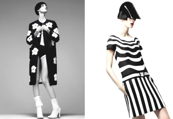 Inspiration- Glorious Stripes -0015