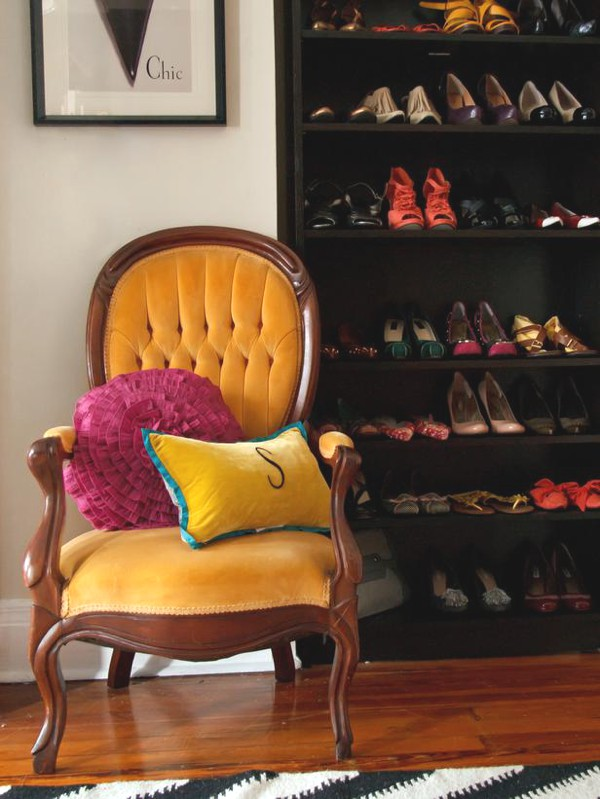 Inspiring Shoe Storage Solutions-0000