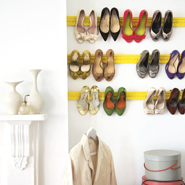 Inspiring Shoe Storage Solutions-0003