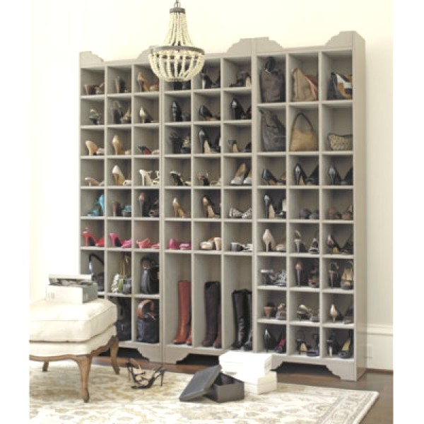 Inspiring Shoe Storage Solutions-0004