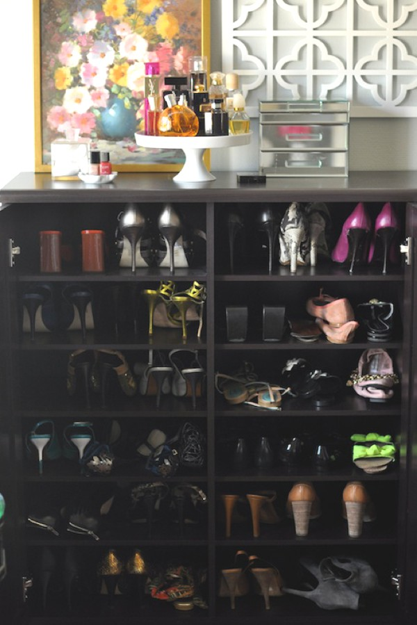 Inspiring Shoe Storage Solutions-0005