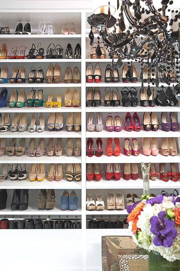 Inspiring Shoe Storage Solutions-0010