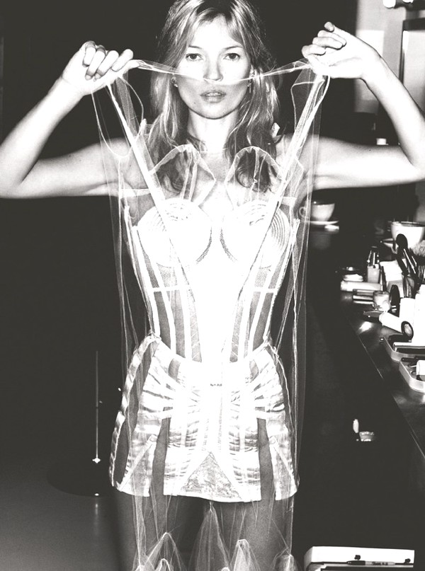 Kate Moss by Mario Testino- Just Released-0003