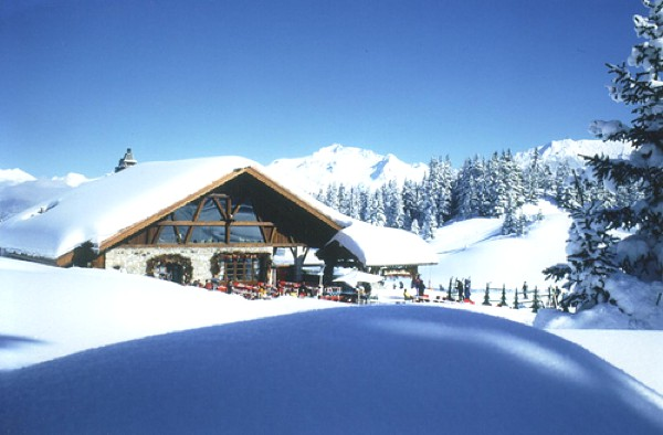 Luxury Travel Courchevel- Hot Spots-le-chalet-de-pierres-2