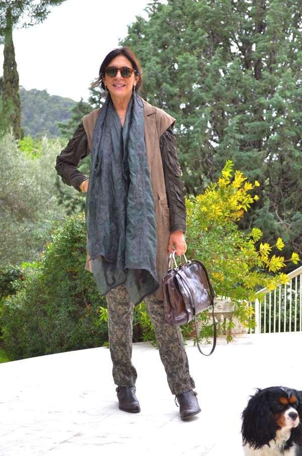Maria Xanthakos- Unique Edgy Style-0000