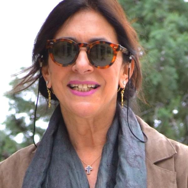Maria Xanthakos- Unique Edgy Style-0003