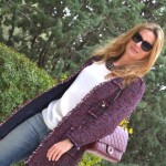 My stylish girlfriends- Nataly Van Gilder- The Stylish Mix-0002