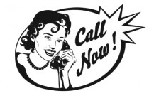 More than Travel Phone Bill Savings Tips
