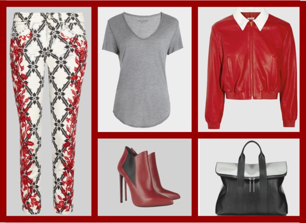 Styling-Ideas-Are-you-thinking-red-Icelle