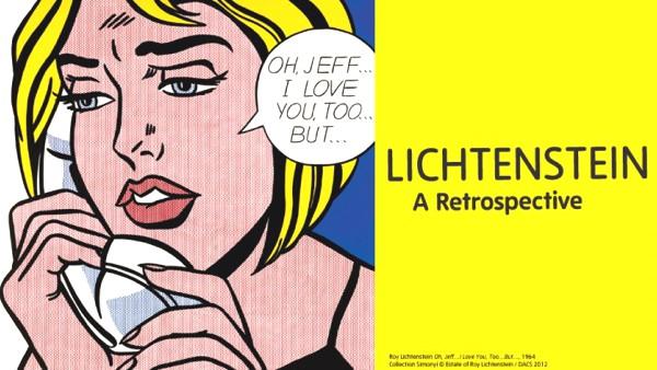 lichtenstein_web-banner.London- My Hot Listjpg