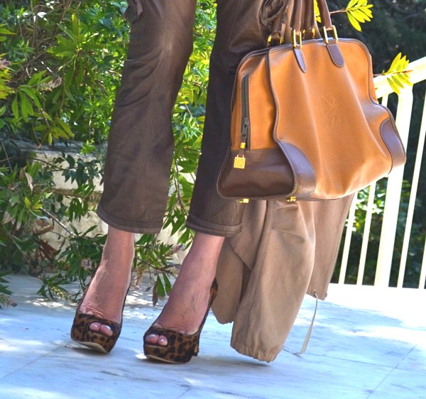 Brown Shades Leather-0000