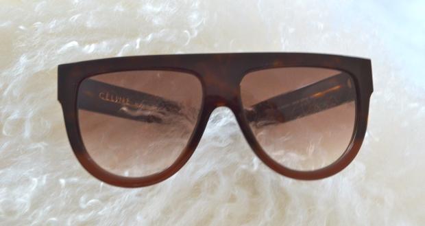 Celine sunglasses 2013JPG
