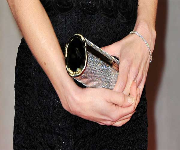 The 3 best red carpet fine jewelry trends