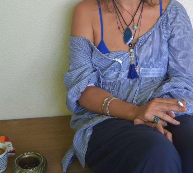 Kalli Alevizou's Comfy Bohemian Chic-0025