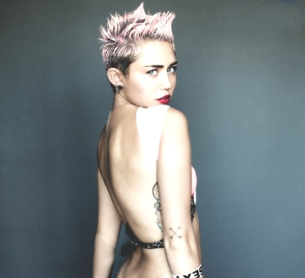 Miley-Cyrus-Sexy-Punk-for-V-Magazine-0010-1