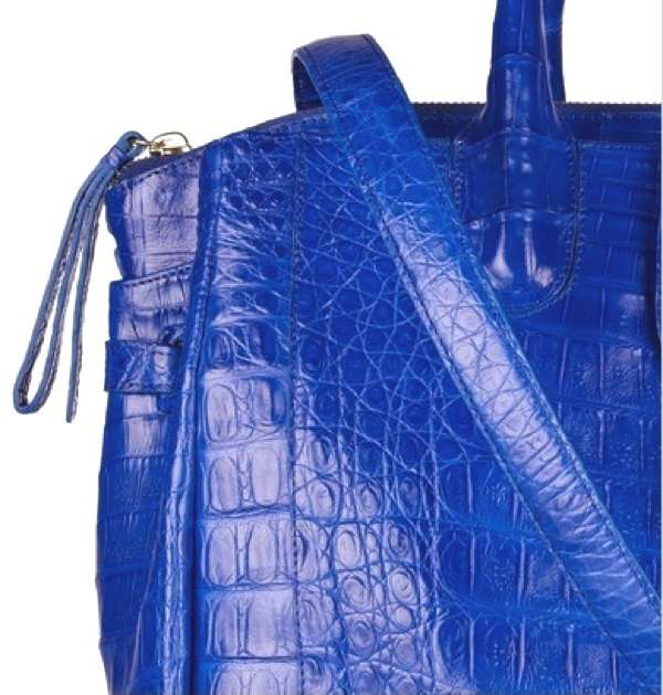 Nancy-Gonzalez-Cobalt-blue-bag-3