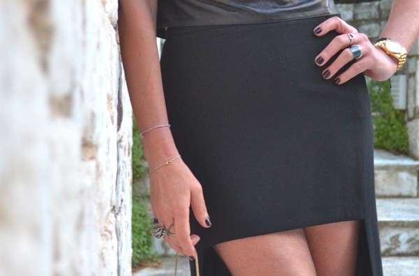 Personal Style- Black is Glamorous-0005