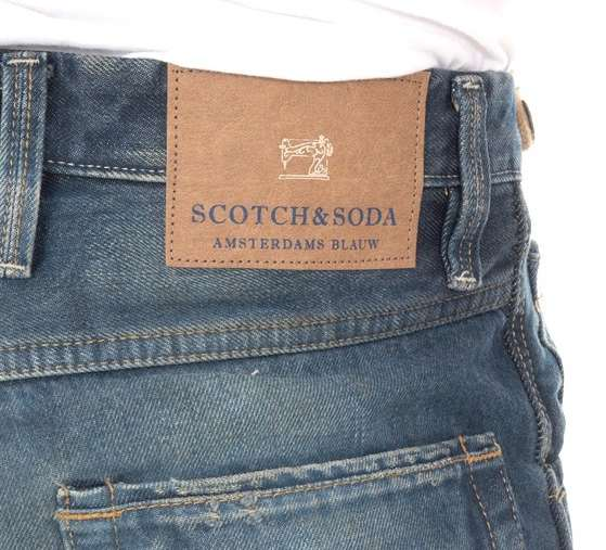 Scotch-and-Soda-85073-Brewer-Downer-Denim-06