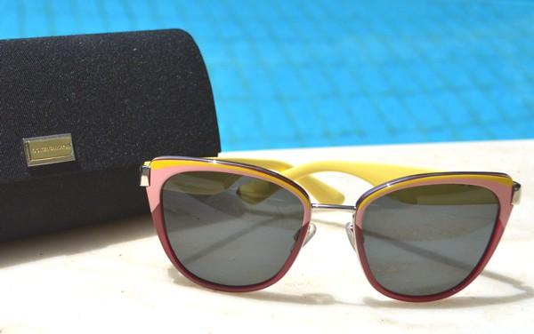 How Do I Clean My Oakley Sunglasses