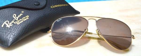 Spring Cleaning my Designer Sunglasses with Oliver-0010