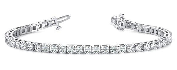 -Tennis-Bracelet