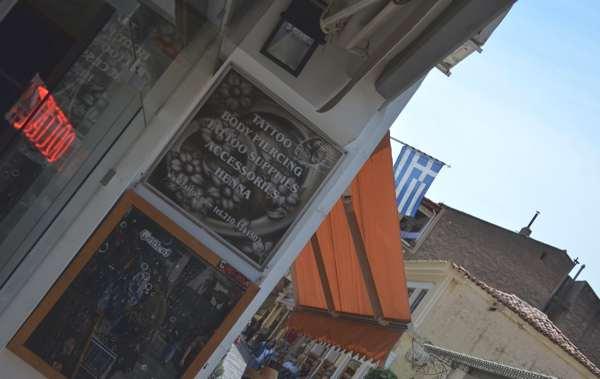Trendsurvivor-Downtown Athens, Monastiraki Plaka-0000