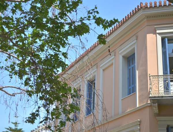 Trendsurvivor-Downtown Athens, Monastiraki Plaka-0002