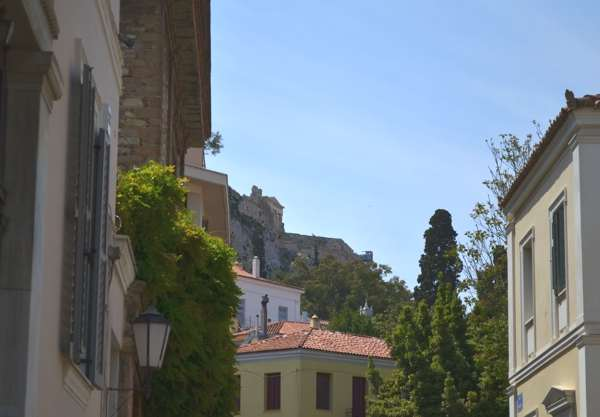 Trendsurvivor-Downtown Athens, Monastiraki Plaka-0003