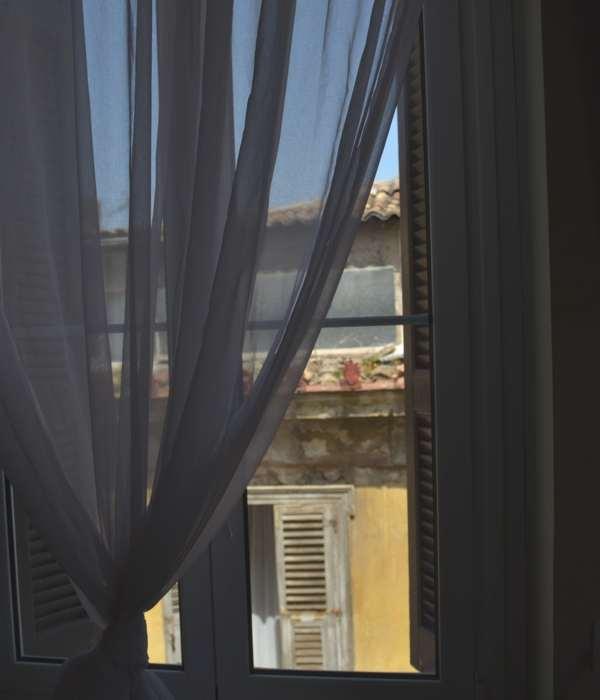 Trendsurvivor-Downtown Athens, Monastiraki Plaka-0006