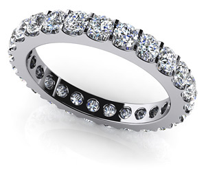 eternity ring. You can find here