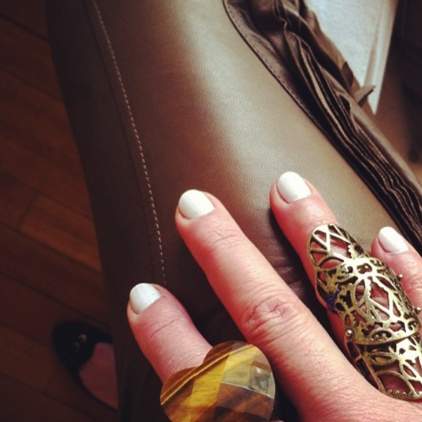 ermanno-scervino-pants-armor-ring