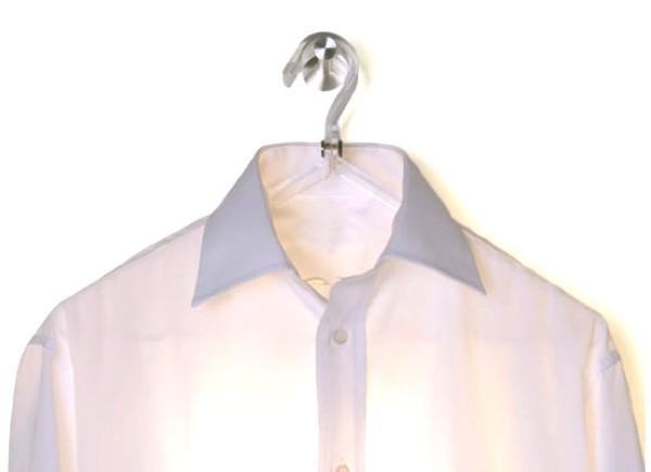 shirt lamp