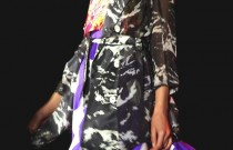 Young Designer Christina Economou- Irrelevant Prints