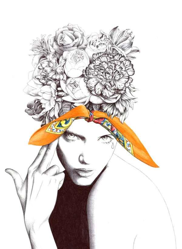 Florian-Meacci-headscarfs