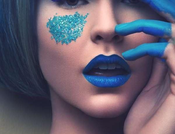Gorgeous-Candy-Beauty-Photography-by-Jeff-TSE_03-@-GenCept