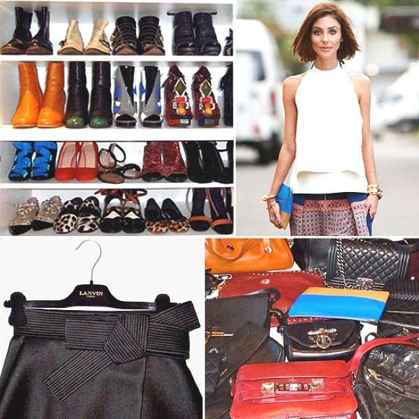 Inside-Her-Wardrobe-Vogue-AU-Style-Editor-Rebecca-Caratti