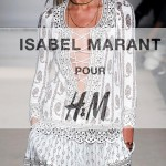 Isabel Marant for H and M
