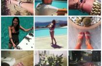 Instagram Trendsurvivor- Best of June