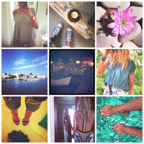 Instagram Trendsurvivor- Best of June - TrendSurvivor