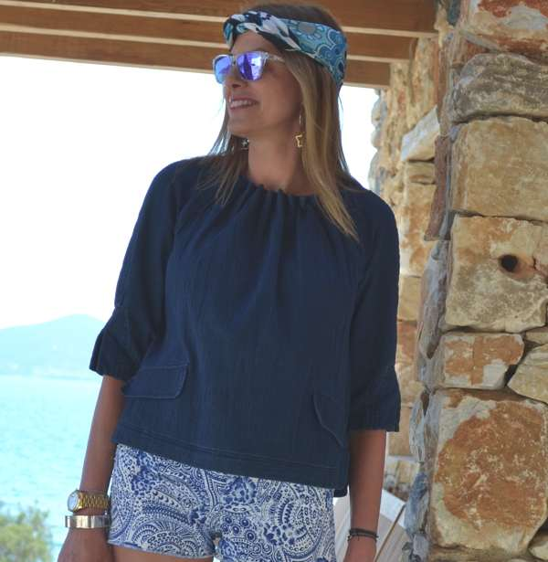 Shades of Blue-outfit-0004