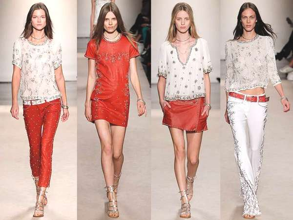 isabel-marant-spring-summer-2013-L-H and M