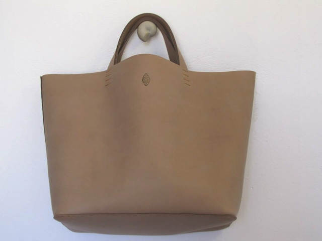 Christiane Smit Refined Simplicity [Handmade Bags]-0007