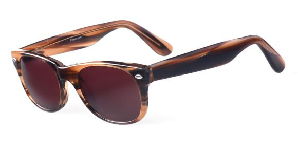 Firmoo Glasses Giveaway- 7 Winners