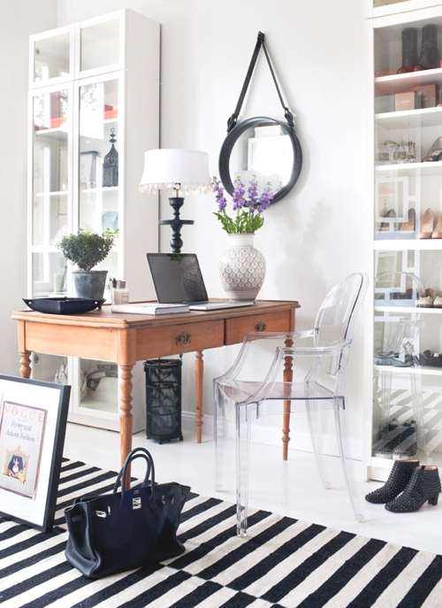 Home Office Ideas 4